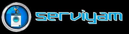 ServiYam. Service de Heladeras y Lavarropas